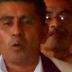 Autoridades de Oaxaca investigan asesinato de comunicador