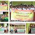 Program CSR Tahap Tiga Fajar Paper Bantu Lima Sekolah Dasar Negeri