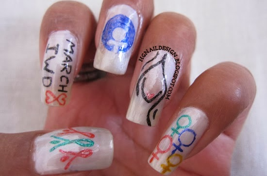 http://hgnaildesign.blogspot.com/2014/03/march8-happy-international-womens-day.html