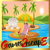 Games2Escape - G2E Find P…