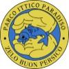 Parco Ittico Paradiso Biglietti Scontati