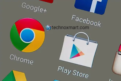 Google Is Going To Impose Tax Of 3 Percent On Play Store To Apps Not Paying