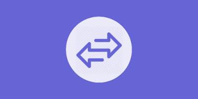 5 Cara Mengatasi Nomor XL Tidak Bisa Menerima Transfer Paket