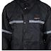 Raincoat Eiger dengan Kualitas Terbaik dan Jenis yang Terbaru