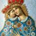 """POPE ST. JOHN PAUL II ENTRUSTED HIS MISSION TO MARY ONE LAST TIME"""""""