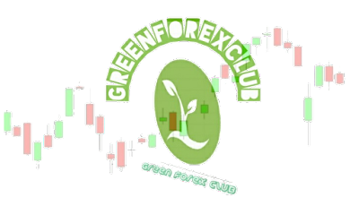 About Green Forex