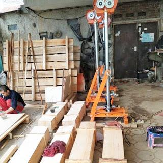 Jual Sondir Di Jakarta Sondir 2 5 Ton 5 Ton 10 Ton Manual Dan Hidrolik Jual Alat Lab Sipil