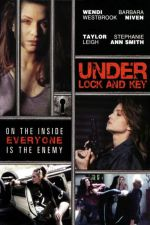 Under Lock and Key 1995