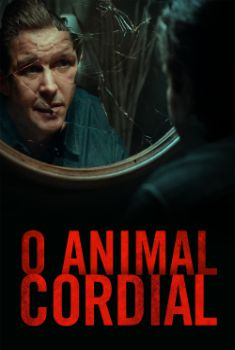 O Animal Cordial Torrent - WEB-DL 720p/1080p Nacional