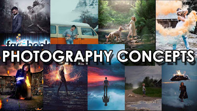 PHOTOGRAPHY CONCEPTS   STILLS   BACKGROUNDS   YZCREATION    2020