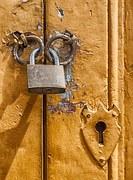 seguridad, protección de datos, cancelación, bloqueo, lopd