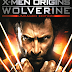 Download X-Men Origins: Wolverine - [DODI Repack]