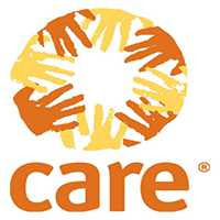 Jobs Opportunities at CARE International,