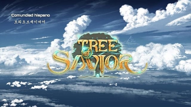 Cara Membuat ID Tree of Savior Gemscool Indonesia