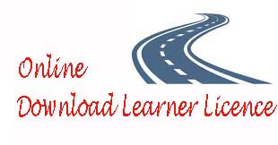 How to Download Learner Licence Online