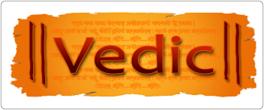 Vedic TV Channel Live