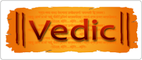 Watch Vedic Channel Live TV Online | ENewspaperForU.Com