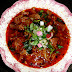 Tradicional Birria Mexicana