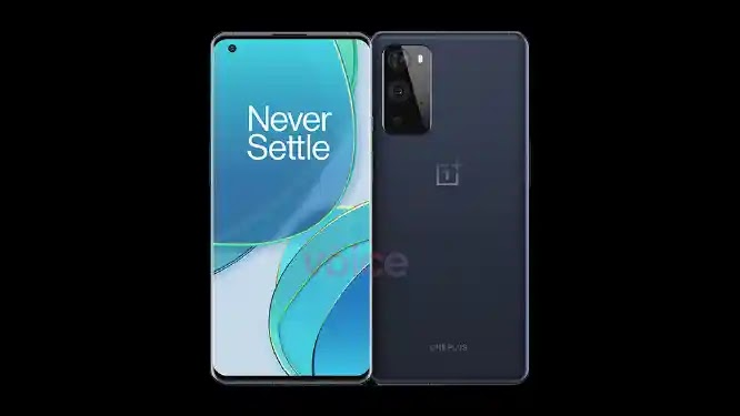 OnePlus 9 series features confirmed release date