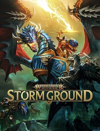 تحميل لعبة القتال Warhammer Age of Sigmar للكمبيوتر ، تحميل لعبة Warhammer Age of Sigmar ، تحميل لعبة Warhammer Age of Sigmar للكمبيوتر برابط مباشر ، تنزيل لعبة Warhammer Age of Sigmar  للكمبيوتر، تحميل لعبة Warhammer Age of Sigmar مجانا  ، تحميل لعبة Warhammer Age of Sigmar ميديا فاير ، تنزيل لعبة  Warhammer Age of Sigmar ، تنزيل مباشر لعبة Warhammer Age of Sigmar