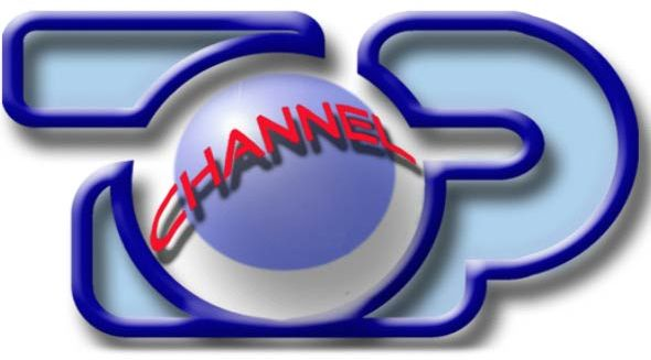 top channel albania tv live online
