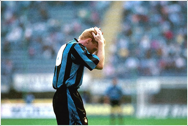 Sammer Inter