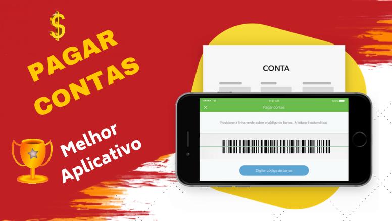 pagar boleto online por aplicativo