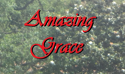 Amazing Grace downloadable PDF sheet music