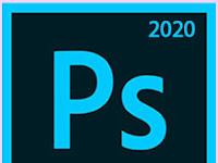 Adobe Photoshop CC 2020 v21.0.3