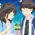 Tsuki ga Kirei ENGLISH DUB WATCH ONLINE OR DOWNLOAD(COMPLETE)