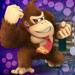 Angry Gorilla Escape