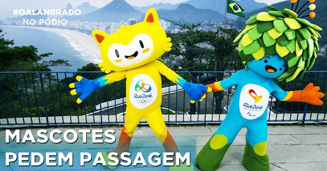 http://www.oalanbrado.com.br/2016/08/fruto-da-mercantilizacao-dos-jogos.html