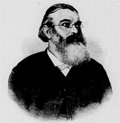 Dr. Henrique Bauer Leite.