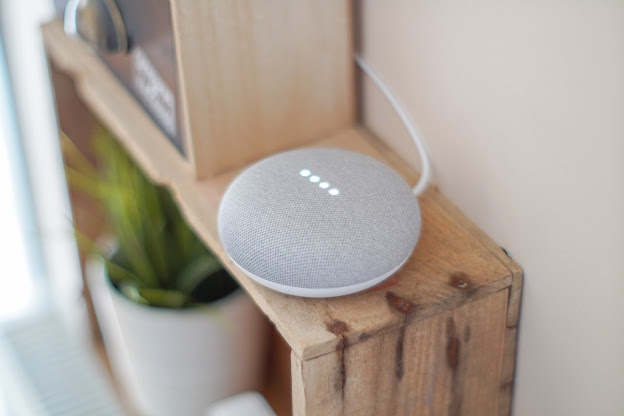 6 Ways To Grow Your Business With Voice Assistants