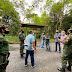 Parceria entre Prefeitura de Manaus e Batalhão Ambiental deve viabilizar revitalização e manutenção do espaço