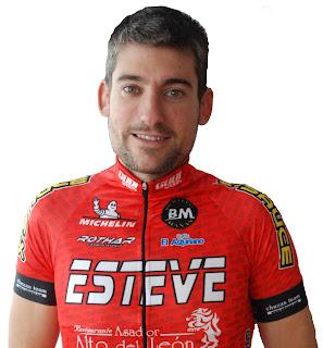 Victor Herrera Esteve
