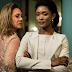 'O outro lado do paraíso': Raquel se tornará juíza e deixará Nádia chocada