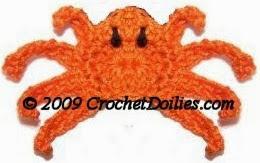 http://translate.googleusercontent.com/translate_c?depth=1&hl=es&rurl=translate.google.es&sl=auto&tl=es&u=http://www.crochetdoilies.com/crochet_halloween_spider.html&usg=ALkJrhgASl4NSG7rrcp792Fk-jZM2pyfYQ