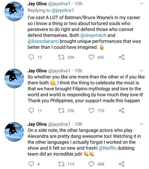 Jay-Oliva-4