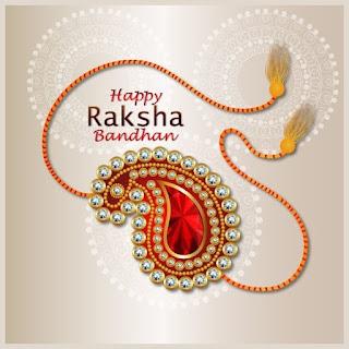 Raksha Bandhan Rakhi sms messages wishes & greetings - 123 SMSFUN - Raksha Bandhan, Rakhee, Raakhee, Rakhi, Rakhi Purnima, #rakshabandhan #rakhi #rakhee #raakhee
