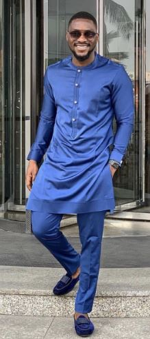 senator fashion style,senator wears in nigeria,senator suit styles,senator cloth design,native wears for guys,nigerian mens wear,latest senator wears 2018,senator wears for couples,latest senator styles,senator suit styles,latest senator styles 2019,latest senator styles for ladies,senator wears for guys,senator wears for male,mens senator wears,latest senator styles for couples