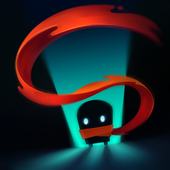 Download Soul Knight For iPhone and Android APK