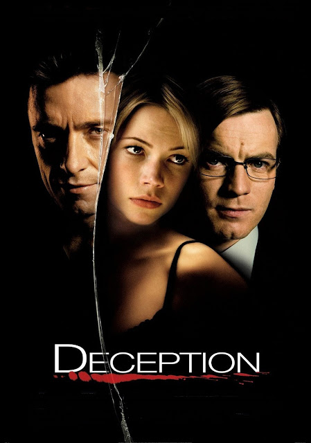 DECEIVED (2002) TAMIL DUBBED HD