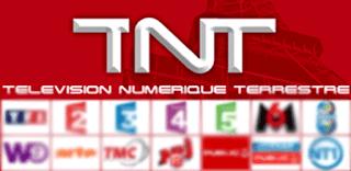 تحميل تطبيق Tnt France v1.8.1.apk لمشاهدة القنوات الفرنسية الارضية