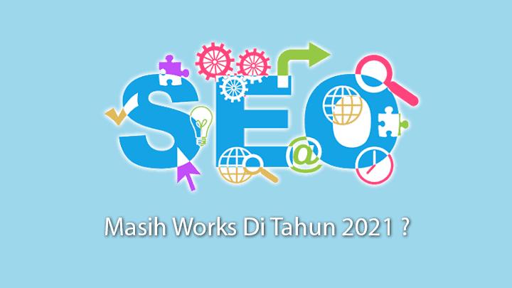 teknik-seo-blogger-2021