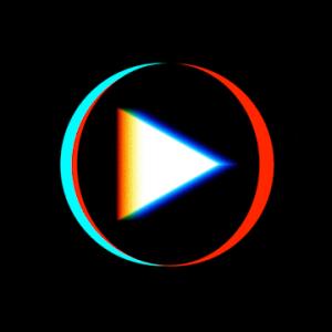 تحميل تطبيق للاندرويد Glitch Video MakerTrippy Effects_1.5.apk بروميوم