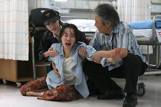 Resultado de imagem para hope filme coreano