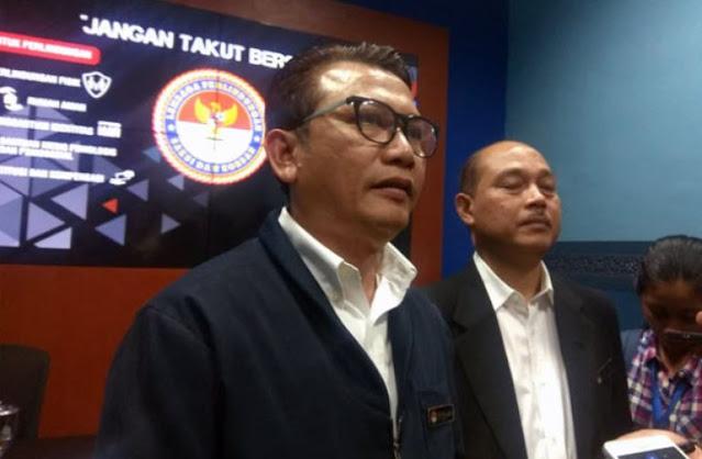 Penembakan Laskar FPI dan Penyiksaan Warga Balikpapan, LPSK: Jangan Dianggap Lumrah
