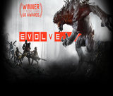 evolve-monster-race-edition