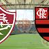 Flu recusa pedido do Flamengo por transmissão conjunta e Ferj vai ao TJD em favor do rival